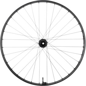 "Zipp 3Zero Moto Rear Wheel 29"" SRAM/Shimano 11/12-speed schiefer/stealth"